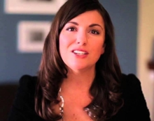 Amy-Porterfield-The-Author-of-the-Facebook-Wealth-Formula
