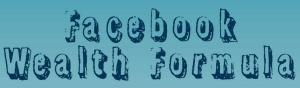 fbwealthformula