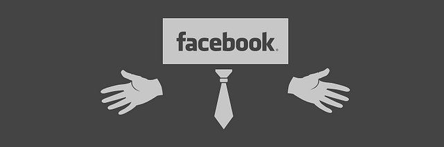 Making Facebook Marketing Succeed