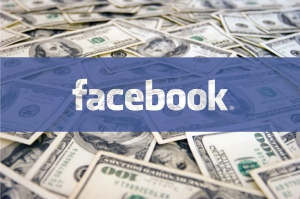 The First rule of Making Money with Facebook