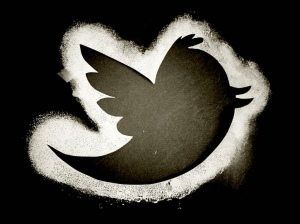 Twitter can Become an Integral Part of Your Business