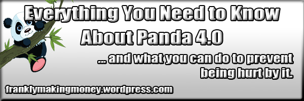 Everything-You-Need-to-Know-About-Panda-4.0