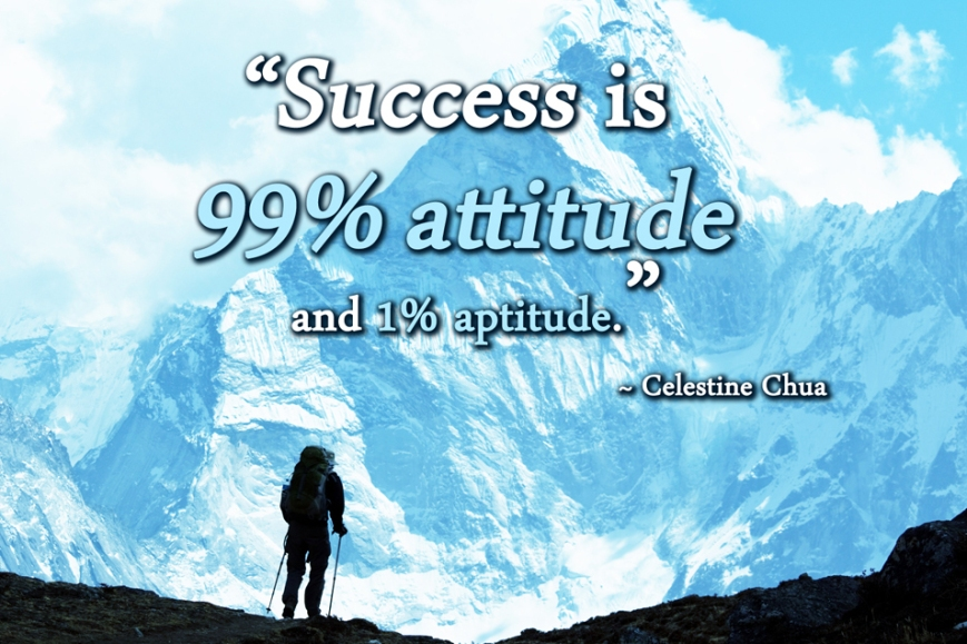 Success-and-Aptitude