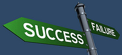 Will Your home Business Lead to Success or Failure
